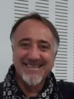 Davide Brandi