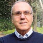 Franco Anatriello